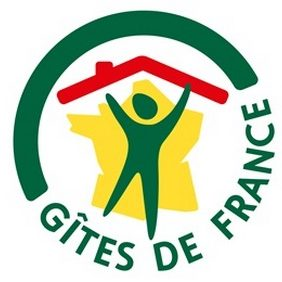 _LOGO GITES DE FRANCE 2019